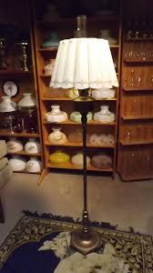 Antique Kerosene Lanterns Value by Antique Floor Lamps U2014 Antique Kerosene Lighting
