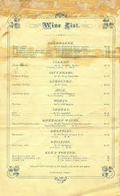 194 Best Menu Design Images On Pinterest | Menu Design, The Menu ... Bellingham Wedding Venues Reviews For 1654 Best My 1953 Dob Life Images On Pinterest Childhood Friends Red Barn Cafe Hen House Bakery 83 Photos 87 Cafes Webb City Farmers Market Pizza Ranch Home Of Legendary Chicken Salad And Mt Vernon Map Baldknobbers Country Restaurant Branson Missouri Menu George Washingtons Mount Chai Tea If You Please Silver Gypsy Adventure Blog