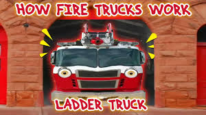 How Fire Trucks Work | Ladder Trucks | Lots & Lots Of Fire Trucks ... Animal Sounds Song Fire Truck Go To Rescue Toys For Kids B177m Engine Song For Kids Truck Videos Children Youtube Cartoon Maddy Calls The To Rescue Teppy Finger Hurry Drive The Storytime Monster Compilation Trucks Time Fight A William Watermore Real City Heroes Rch Ambulance Video And Vehicles Emergency Picture Car Wash Baby Video Learn Vehicles Loader Cars Videos Police Chase Fire