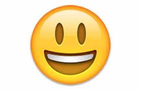 Cool Clipart Emoji 13