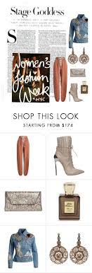 Best 25+ Puma Website Ideas On Pinterest | Golf Websites, Games ... Las Vegas Shooting Jordan Mcildoon Was Rarely Without Cowboy Boots Best 25 Puma Website Ideas On Pinterest Golf Websites Games Gee Equine Equestrian Boutique Torrance Ca 905 Ypcom West Ha Houses In The Mountains Rocky Outlet Womens Vionic Shoes Nordstrom Mysite Spicious Object Abc7com 32 Best Western Wear Jeans Images Catherines Affordable Plus Size Clothing Fashion For Women