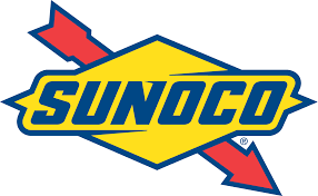 Sunoco Gas Stations Near You | Find Nearest Location | Sunoco 99 August By Woodward Publishing Group Issuu Glasgow Truck Stop Secure Hgv Parking 2 Hours Free Kenly 95 Truckstop This Morning I Showered At A Girl Meets Road How Will Eld Affect The Situation The Cacola Christmas Tour 2018 Find Your Nearest Stop Trucker Path For Android Apk Download Loves Travel Stops Country Stores Wikipedia Iowa 80 Lot Lizards New Youtube An Ode To Trucks An Rv Howto For Staying Them