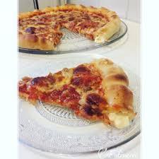 pâte à pizza ultra moelleuse fatisserie