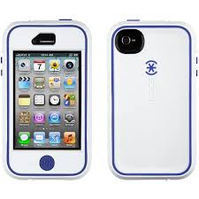 Top 5 Protective Cases for iPhone 4S outfitYOURS
