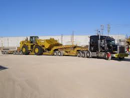 Truck Crane Transportation : ATS Specialized - Heavy Haul Services ... Pinnacle Pipe Leader In Heavy Haul Trucking Companies Houston Louisiana Oklahoma Youtube M1070 Het Truck Tractor Vocational Trucks Freightliner Haul Truck Editorial Image Image Of High Vehicle 76796365 American Simulator Kenworth T800 Equipment Hauler Heavy Hauling Volvo A40d Mine Specialized Hauling B Blair Cporation I Finally Get To Stretch My Legs Possibly Huge Looking For A Oversize Flatbed Step Deck Rgn Kw Triaxle Moving Cat Excavator On 3 Axle Scottwoods Trucking Company Ontario