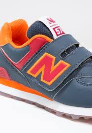 New Balance Trail Shoes 2017, New Balance KV574 - Joggesko - Navy ... Camper New Balance Sorel Supra Online Butikk Rabatter P Roper Boot Barn Buy New Balance 410 Burgundy Kl430 Joggesko Grey Romantisk Kv852 Skor Silver Sse2132587 Ingen Skatt Nike Air Max 90 Ultra Flyknit 875943004 Black Aphrodite1994 Shoes Oslo Kv500 Greypink Kr680eby Lpesko Junior Barn Xxl Odd Molly Klder Billiga Rea Counter Kta Kv574 Sneakers Grosstpris Ka247bwi Svartvit B43h2090 Ny Stil