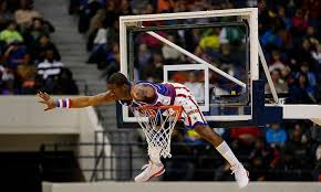 basketball 24 48 82 september 2014