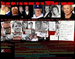 Dead Kennedys Halloween Tab by View Topic The Robert F Kennedy