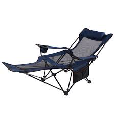 Amazon.com: Seatopia Camping Recliner And Lounge Chair, Backpacking ... Outdoor High Back Folding Chair With Headrest Set Of 2 Round Glass Seat Bpack W Padded Cup Holder Blue Alinium Folding Recliner Chair With Headrest Camping Beach Caravan Portable Lweight Camping Amazoncom Foldable Rocking Wheadrest Zero Gravity For Office Leather Chair Recliner Napping Pu Adjustable Outsunny Recliner Lounge Rocker Zerogravity Expressions Hammock Zd703wpt Black Wooden Make Up S104 Marchway Chairs The Original Makeup Artist By Cantoni