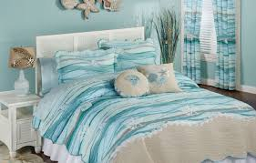 California King Bed Sets Walmart by Bedding Set Alluring Discount Tropical Bedding Sets Important