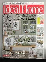 100 Free Home Interior Design Magazines 98 Decoration Magazine Furniture