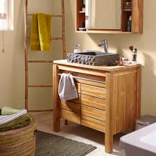 meuble de salle bain brian meubles 2017 avec meuble de salle de