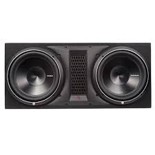 Amazon.com: Rockford Fosgate P3-2X12 1200 Watts Dual Rms Subwoofer ... Just Finished My Home Depot 5 Gallon Bucket Subwoofer Large 18 Inch Theater Subwoofer Popular Design Fantastical And Diy Home Theater 6 Best Systems Amazoncom Rockford Fosgate P32x12 1200 Watts Dual Rms Power Sound Audio Top Rated Speakers Subwoofers Simple Powered For Wonderfull 25 Diy Ideas On Pinterest Dayton Audio Cinema Sacs9 Sony Uk Build Your Own P312w High Quality By Klipsch Cool Polk Amazing The Aytsaidcom Ideas