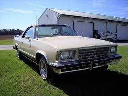 100 Laredo Craigslist Cars And Trucks Great Condition 1979 GMC Caballero