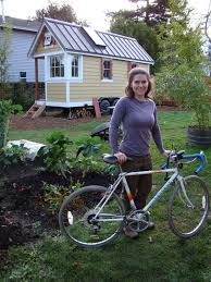 Lina Joins Us For The Tiny House Conference Craigslist Cars Trucks By Owner Boston User Manual Guide Download Used Nissan Maxima Car Solutions Review Colctibles For Sale Portland Ultimate Best St Augustine Fl Image Collection 2950 Diesel 1982 Chevrolet Luv Pickup Washington Dc For By News Of New Vancouver Bc Whistler Oregon Best Janda Pros And Cons Alinum Brightener Fleet Clean Eatsie Boys Food Truck Up Grabs On Eater Houston 2005