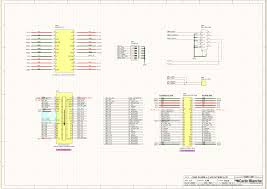 Mame Cabinet Plans Download by Cbii Adaptors
