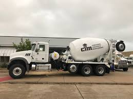 100 Commercial Truck Auction CIM Announces Donation By Mack S And Beck Industrial For Annual