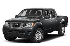Nissan Frontiers For Sale In Lubbock TX | Auto.com
