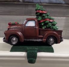 RED OLD STYLE VINTAGE TRUCK CHRISTMAS TREE & WREATH STOCKING HOLDER ... Orange Tree Wooden First Trucks Pack Of 3 At John Lewis Partners Stock Photos Images Alamy Convoy Utility And Removal On The Way North I95 Davey Removal October 13th 2013 Toronto On Youtube Pine Tree Logs Being Moved By Logging Trucks Photo 123598464 Wright Service Reaps Rewards From Long Forestry Bucket Affordable How To Ensure Efficient Vocational Truck Specifications Equipment For Sale A Better Arborist American Historical Society
