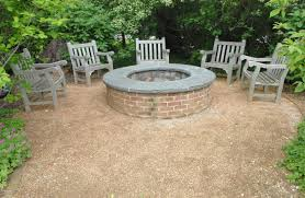 The Patio Darien Il by Photo Slideshow Outdoor Living U2014 Perfecting The Patio