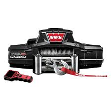 Warn® - ZEON™ Platinum™ Ultimate Performance Series Electric Winch ... Work Table Function Loading Ramp Shark Kage Pinterest Topperking Tampas Source For Truck Toppers And Accsories Truck Accsories Troy Michigan Buzz Off Automotive Blacked Out 2017 Ford F150 With Grille Guard Undcover Ultra Flex Bed Cover Additional Customisation Mod Successor To Ultimate Mp Tool Boxes Liners Racks Rails Custom Gmc Buick Luther Brookdale Chevy Silverado 2500 Hd 072014 Bushwacker 49517 Rail Home Alinium Auto Gd Gitsham Pty Ltd 4 Products Turn Your Vehicle Into The Weekend Escape Rig Utility Trailers Utahtruck Utahtrailer