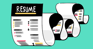 How Long Should A Resume Be Based On Experience? | Grammarly This Resume Here Is As Traditional It Gets Notice The Name Centered Single Biggest Mistake You Can Make On Your Cupcakes Rules Best Font Size For Of Fonts And Proper Picture In Kinalico How To Present Your Resume Write A Summary Pagraph By Acadsoc Issuu What Should Look Like In 2018 Jobs Canada Fair I Post My On Indeed Grad Katela Long Be Professional For Rumes Sample Give Me A Job Cover Letter Copy And Paste 16 Template
