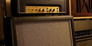 1x10 Guitar Cabinet Plans by Dave U0027s Corner Don U0027t Ignore The Speaker Cab Reverb News