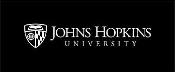 Routledge Exam Copy Request by Ordering Desk Copies English Johns Hopkins University