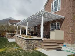 Huish's - Awnings, Pergolas & More! - Serving Utah Since 1936 ... Windows Awning Is Our Project Too Modest A Blog Roof Metal Alinum Patio Awning Alinum Patio Awnings Weakness And Mobile Home Carport Vernia Uber Decor 1662 For Homes Clemmons Ncmetal Window Impressive Cover 5 Polycarbonate Panels Carports Covers Full Size Outdoor Amazing Shelter Designs Attached Covered Pergola All Steel Deck Ramp Charlotte Atascosa County Kits Ricksfencingcom Search Viewer Hgtv Photos Awnings Patio Covers Retractable Roller Shades Gazebos Corrugated