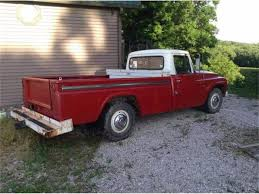 1966 International Pickup For Sale   ClassicCars.com   CC-1121142 Intertional Harvester Travelall Classics For Sale On 1966 Ihc 1200 4x4 34 Ton Truck And Camper Rebuilt Loadstar 1600 Dump Item Ca9029 1300a Information Photos Momentcar Light Line Pickup Wikipedia In Motion Outtake 1964 C900 The Smallest American Scout 800 Youtube Acco Truck Aus Classic Vintage Trucks 1000a