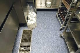 non slip floor tiles for commercial kitchen epoxy flooring for