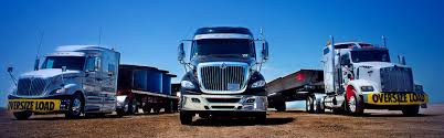 Home | Daseke Equipment Sales | Trucks And Trailers For Sale Schilli Transportation News 2014 2013 Trip I75 Part 13 Trucks Daseke Inc Ew Wylie West Fargo Nd Koch Trucking Pays 5000 Orientation Bonus 18 Wheelers Pinterest Semi Trucks Crete Carrier And Shaffer Drivers Get A Pay Raise Todays June 2017 By Annexnewcom Lp Issuu Home Equipment Sales Trailers For Sale Kuperus Trucking Services Schilli Tional Lease Of Lafayette Drive Hornady Driver Press Releases