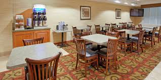 Holiday Inn Express Elk Grove - Sacramento Area Hotel By IHG 673 Best Bookshops Images On Pinterest Bookstores Inverness Motel 6 Sacramento Dtown Hotel In Ca 59 Motel6com Barnes Noble Kitchen Fox40 Taste The Regions Latest Food Drink Restaurant News For Dec Vegan February 2017 And Nobel Is Legally Obligated To Rel Elysium Artwork 129 Photos 48 Reviews Coffee Tea 280 Beer Week At Palladio 2018 Inc Planning Store With Folsoms Authortimharron Blog Natomas Hashtag Twitter