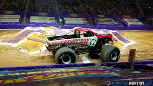 Monster Jam, Thompson Boling Arena In Knoxville, TN! - 7 PM Show ... Monster Jam Triple Threat Amalie Arena August 25 Knoxville Tn Monsters Monthly Find Monster Truck Review At Angel Stadium Of Anaheim Macaroni Kid Larry Quicks Ghost Ryder Thompson Boling Tennessee January Birthday Kids Boy Cars Trucks Boats And Planes Cakes Cake Tickets Show Dates Beseatsfastcom Cyber Week 2018 Hlights Youtube Photo Album Win Family 4 Pack To