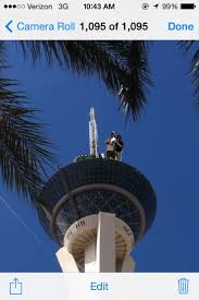 Stratosphere Observation Deck Hours by 69 Best Las Vegas Images On Pinterest Las Vegas Strip Sin City