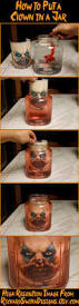 Halloween Scary Pranks 2015 by Best 25 Halloween Pranks Ideas That You Will Like On Pinterest