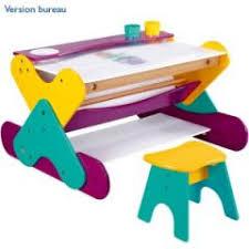 bureau pupitre enfant bureau enfant 3 ans photos de conception de maison brafket com