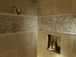 Regrout Bathroom Tile Video by Bathroom Tiles Designs Gallery Of Fine Ideas About Bathroom Tile