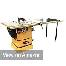 Sawstop Cabinet Saw Australia by Cabinet Table Saw Reviews Australia Brokeasshome Com