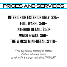 Wash My Car SJ - Auto Detailing Service - San Jose, California - 13 ... Car Wash Service In Urbana Md Dynamic Automotive Start A Commercial Truck Washing Business Systems Home Chiefs Australia How To Clean Your The Most Effective Is Here Youtube Oryans Monticello Car Wash Prices Pinterest San Diego Ca Prices For Auto Detail And Wax Nanny Pride Llc Services Jennychemtfr Ultraffic Film Removertruckwashad Bluemethanol Coents
