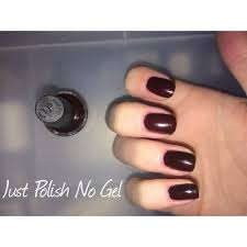 Sensationail Led Lamp Boots by Sensationail Polish To Gel Starter Kit Review And Tutorial U2013 All