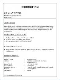 Simple Resume Format In Word File Free Download | Resume Format Best Solutions Of Simple Resume Format In Ms Word Enom Warb Cv 022 Download Endearing Document For Mplates You Can Download Jobstreet Philippines Filename Letter Doc Ideas Collection Template Free Creative Templates Simple Biodata Format In Word Maydanmouldingsco Inspirational Make Lovely Beautiful A Rumes And Cover Letters Officecom Sample Examples Unique Indesign Job Samples Freshers New The Muse Awesome