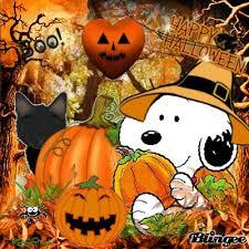 Snoopy Halloween Pumpkin Carving by Best 25 Snoopy Halloween Ideas On Pinterest Halloween Pumpkin