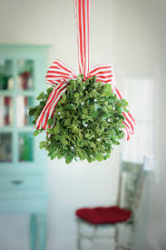 Christmas Tree Preservative Recipe by Most Pinned Christmas Decorating Ideas Southern Living