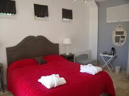 chambre d hotes chantilly chambres d hôtes ferme de la canardière chambres d hôtes chantilly