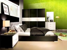 Zebra Bedroom Decor by Bedroom Cool Lime Green Bedroom Decorations Decorating Ideas