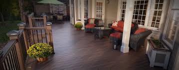 home depot deck designer plans canada design pre planner software
