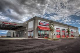 Commercial Tire 450 E Gowen Rd, Boise, ID 83716 - YP.com Intertional Prostar For Sale Used Trucks On Buyllsearch Rush Truck Leasing Orlando Best 2018 Schows Center 2014 Peterbilt 384 Boise Id 50038693 Cmialucktradercom Cventional 121 Best Hts Systems Jcm Manufacturing Production Traing Images Sage Driving Schools Professional And 25 Freightliner On Pinterest Larry H Miller Subaru 9380 W Fairview Ave 83704