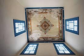 chambre bleue tunis la chambre bleue figues de barbarie