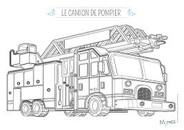 Firetruck #44 (Transportation) – Printable Coloring Pages Collection Of Fire Truck Line Drawing Download Them And Try To Solve Hand Draw Fire Engine Stock Vector Illustration 85318174 Apparatus Doylestown Company How Engine For Kids Step By Firetruck 77 Transportation Printable Coloring Pages Truck Beautiful Image Drawing Skill A Youtube Vector Stock Marinka 189322940 School 1617 Pinte Easy Spladdle Draw Easy Step For Kids